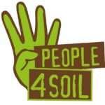 La tutela del suolo in cima alle priorità della politica
