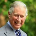 Il principe Carlo e l'interesse per la permacultura