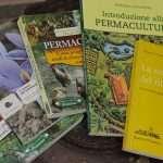 Cinque libri per capire la permacultura