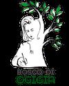 Bosco di Ogigia Logo